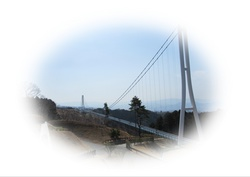 IMG_2240-01.JPG