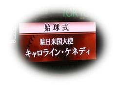 P3280720-01.JPG