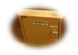PC281603-01.JPG