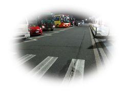 IMG_2658②.jpg