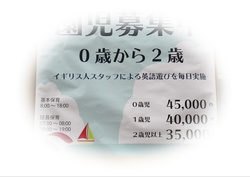 IMG_3722-01.JPG