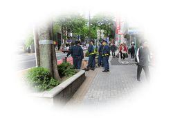IMG_6556②.jpg